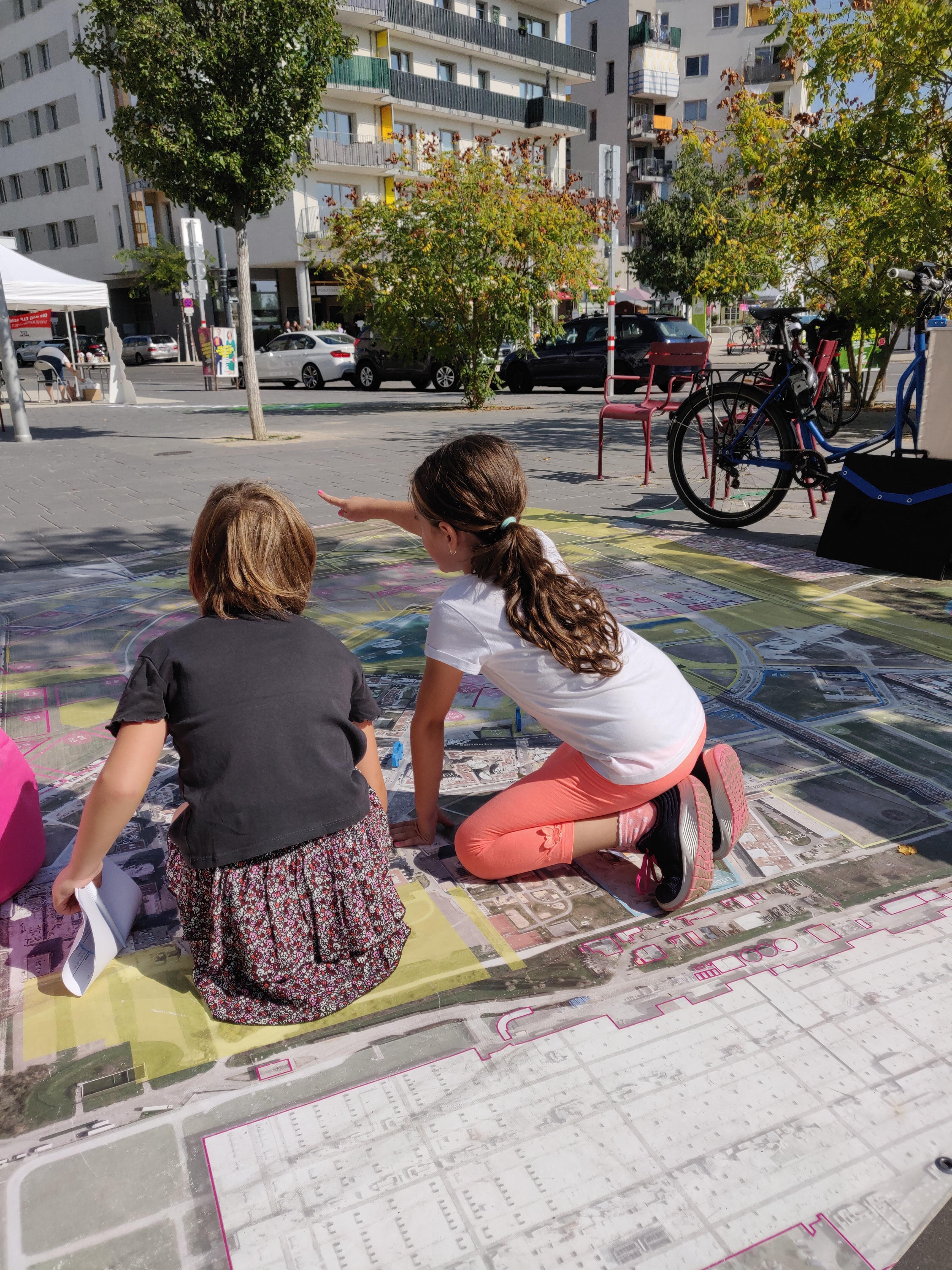 Straßenfest_2020