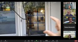 Projekt-Ambient-HololenseApp