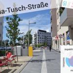 © TU Wien / Glajc, Unterkofler,  Mirzaiyan-Tafty