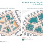 © TU Wien / Kweta, Schwaigerlehner, Siebenhofer