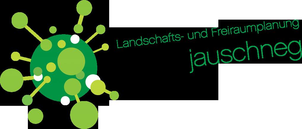 Logo Jauschneg