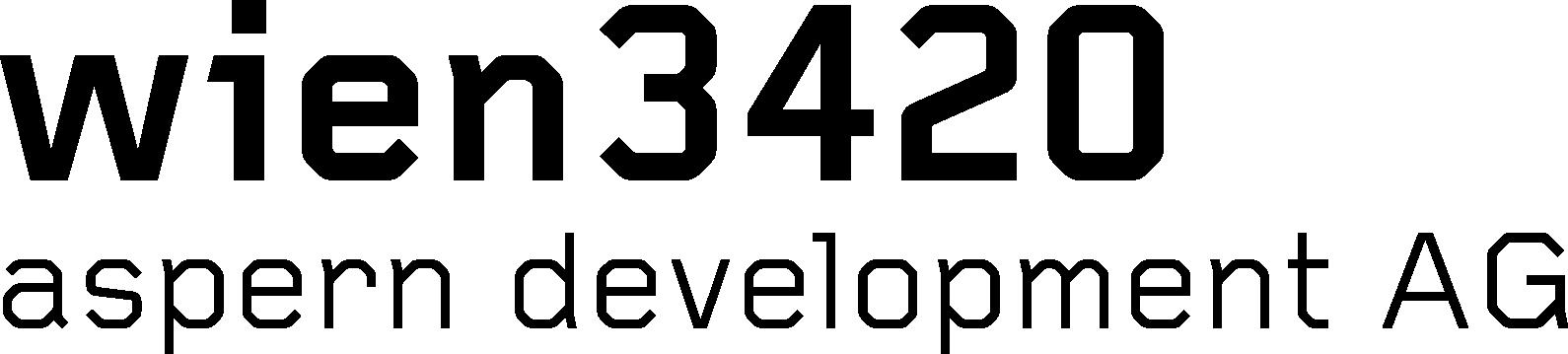 Logo Wien3420