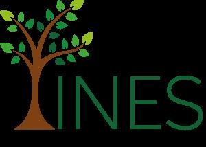 Logo des Studierendenprojekts INES