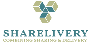 Logo Sharelivery