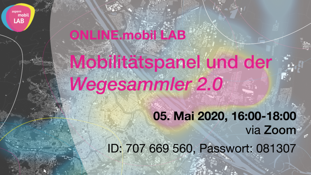 Banner OPEN.mobil LAB #4