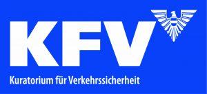 Logo Kuratorium für Verkehrssicherheit